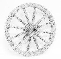 колесо2