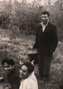 1966_1