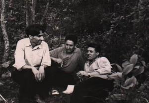 1966_2