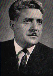 Elîê Evdilrehman
