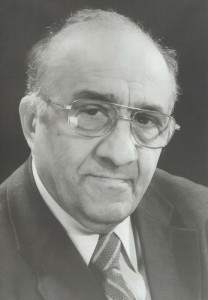Ordxane Celil