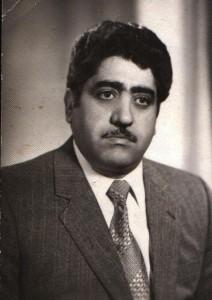 Sebrîê Etem