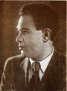 Wezîrê Nadirî