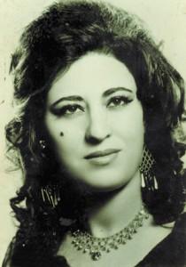 ayshe_shan_kurdish_singer
