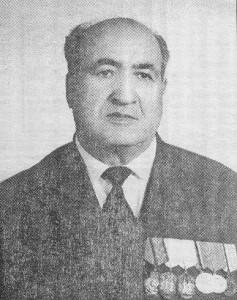Надо Махмудов-1