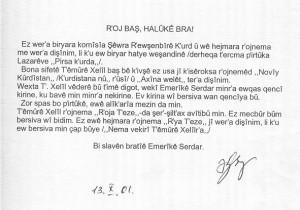 neme Halûkra-1