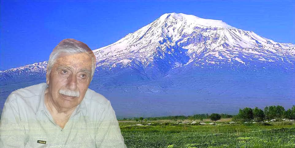 Фотографии гор и горной природы