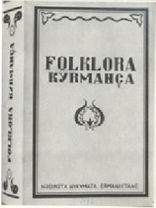 folklora kurmanca2