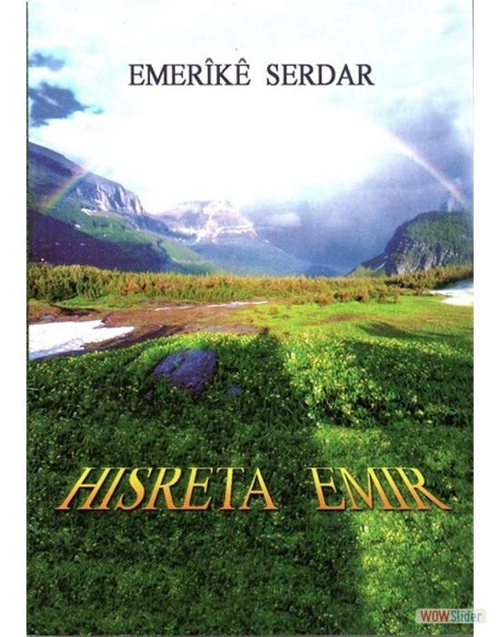 hisreta emir-2